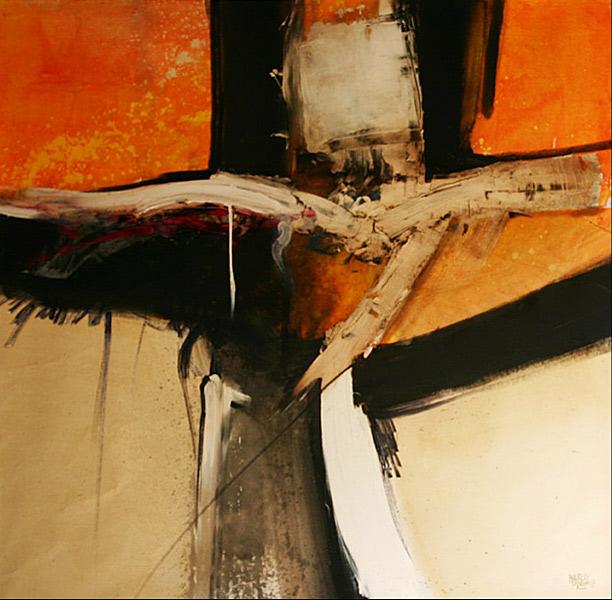 Taller de pintura. Clases de pintura. Marco Otero. Artista Plastico ...